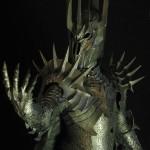 Sauron03