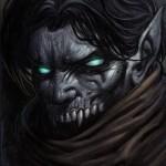 VampireRaziel