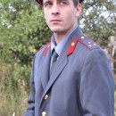 Саня Урывский