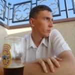 Андрей Баулин