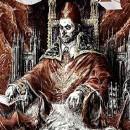 Cardinal Fikalis