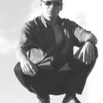 Еgor Skornyakov