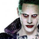 Joker_JL_