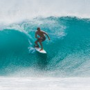 Arti Surf