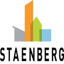 STAENBERG