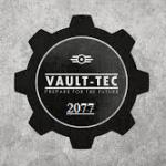 VaulTTeC2077