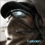 ExModern