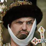 Иван_Васильевич