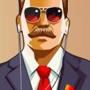 Stalin228