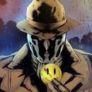 Rorschach93