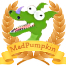 MadPumpkin2