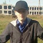 Andrey 2004 d