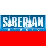 Siberian GRemlin
