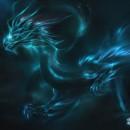 Dragonsan