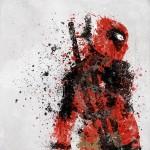 Deadpool47
