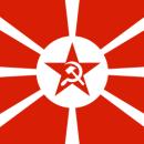 Сделан в USSR