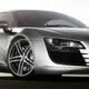 Fast Audi