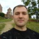 Andreibelarus