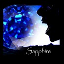 sapphire-_-ua
