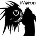 WoronOK