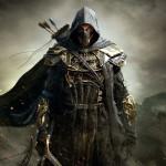 Black Assassin97
