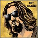 Mr_Dude090
