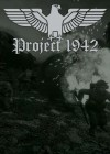 Project 1942