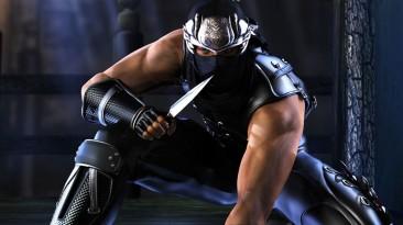 Ninja Gaiden: Master Collection (Ninja Gaiden Sigma): Таблица для Cheat Engine [UPD: 18.06.2021] {gideon25}