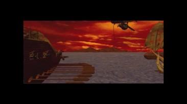 Warcraft 2 вышел в GOG