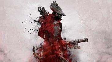Ремастер Bloodborne для PS5 появился на сайте французского ритейлера