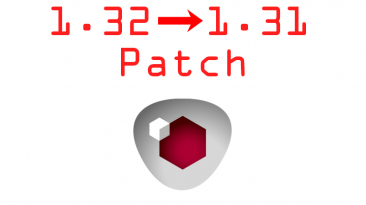 """Witcher 3: Wild Hunt """"1.32 to 1.31 Patch"""""""