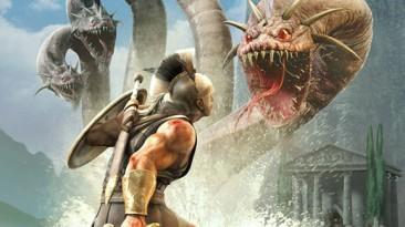 Titan Quest: Anniversary Edition: Сохранение/SaveGame (Собрано огромное количество легендарок)