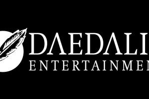 Steam-Gift комплекта игр The Daedalic Armageddon Bundle