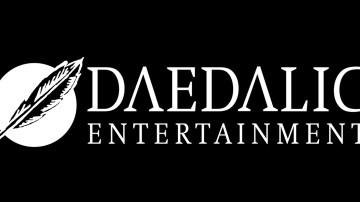 Steam-Gift комплекта игр The Daedalic Armageddon Bundle}