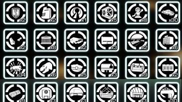 Ridge Racer: Unbounded: Сохранение/SaveGame (100%, 30 ранг)