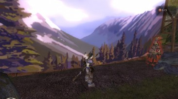 Fable: Conquest V2
