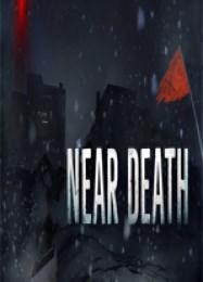 Обложка игры Near Death