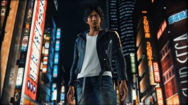 Dengeki Online взяла интервью у Тохисиро Нагоси и Кадзуки Хосокавы по поводу новой игры Project Judge