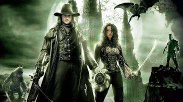 Deadline: Universal Pictures приступила к созданию нового фильма про Ван Хельсинга