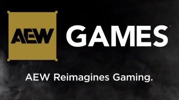 Сотрудник Yuke's раскрыл новые подробности о AEW Console Game