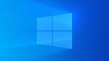Windows 10 начала блокировать установку популярного приложения Torrent для скачивания торрентов