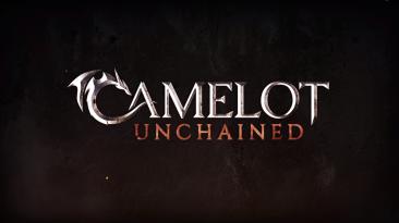 Марк Джейкобс о своих принципах и будущем Camelot Unchained