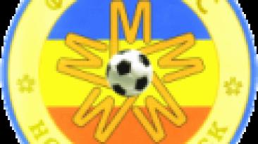 """FIFA 09  """"ФК МИТОС"""""""