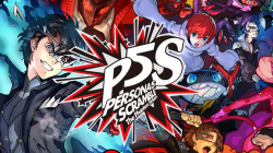 PC-пользователи не очень довольны ценником Persona 5 Strikers