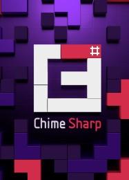 Обложка игры Chime Sharp