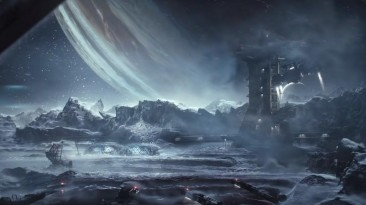 Создатели хоррора The Callisto Protocol рассказали о связи игры с PUBG