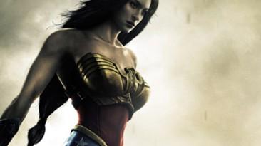 NetherRealm придумала новый способ распространения платных DLC для Injustice: Gods Among Us