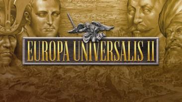 В GOG можно бесплатно забрать Europa Universalis 2