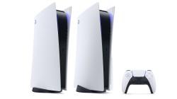 PS5 получит хиты намного раньше, чем PS4. Sony изменила стратегию и упоминает цену PlayStation 5