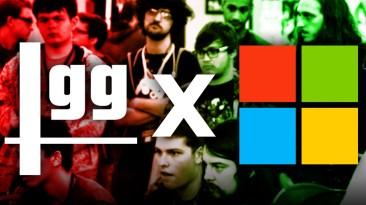 Microsoft приобрела Smash.gg